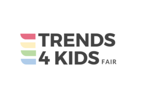 logo trends 4 kdis