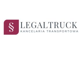 Logo Legaltruck