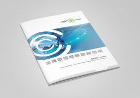 Katalog GBOX