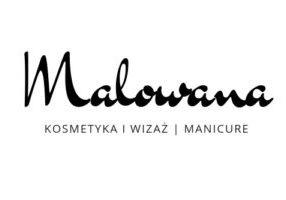 Malowana — kopia (1)